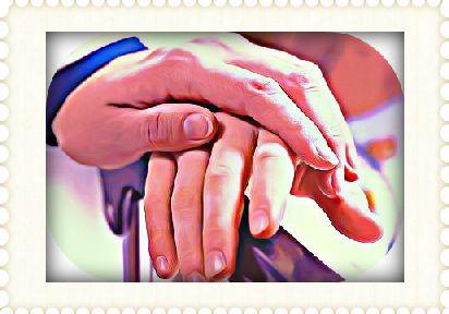 BeFunky_acompañamientoterapeutico.jpg