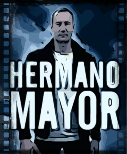 BeFunky_Hermano Mayor  TV.jpg